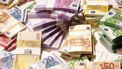 CLM recibirá unos 304 millones de euros del FLA en el segundo trimestre de 2018