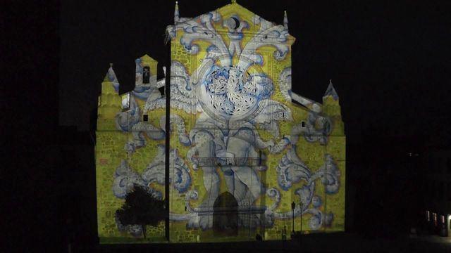 Lux Mondas, el gran espectáculo de luz y sonido estrena ubicación