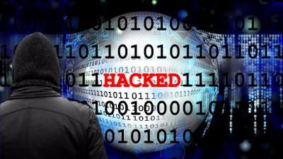 EL DATO | 6 de cada 10 empresas que reciben un ciber ataque no pueden volver a trabajar