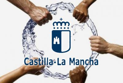 PUBLIRREPORTAJE | Agua, fuente de vida y desarrollo para Castilla-La Mancha