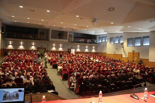 La archidiócesis de Toledo celebrará el día 21 la Jornada Diocesana de inicio de curso