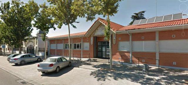 100.000 euros para el Laboratorio Lácteo de Talavera