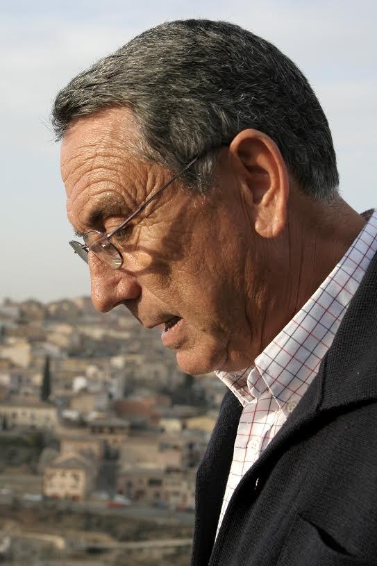 OBITUARIO | Francisco Morillo, un gran empresario del sector agrícola que se nos ha ido
