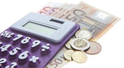 Hacienda ha devuelto 63,9 millones en CLM en tres semanas de la Campaña de la Renta