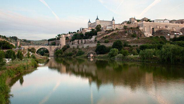 Toledo acogerá el I Encuentro Internacional de Participación Ciudadana de CLM