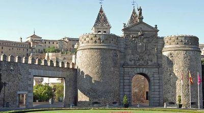 Toledo acoge este lunes la 8ª Conferencia de la Sociedad Internacional de Ética Militar