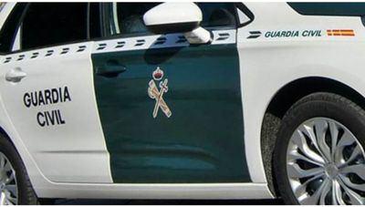 Investigan una denuncia por una presunta agresión sexual a una menor en Seseña