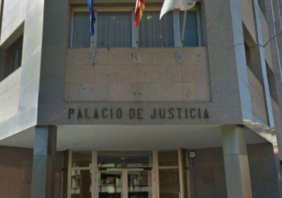 Condenan a 7 años de cárcel al hombre que intentó matar a otro con un hacha