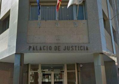 Condenan a 23 años al hombre que agredió sexualmente, maltrató y vejó a una menor en Daimiel