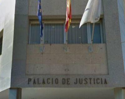 Piden 49 años para un hombre de 74 años acusado de abusar de 6 niños de entre 10 y 14 años