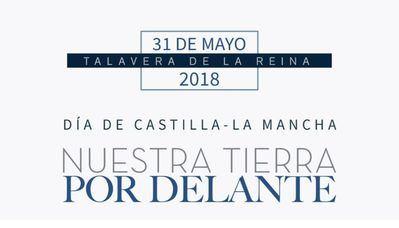 Paraolimpiada inclusiva en Talavera para celebrar el Día de Castilla-La Mancha