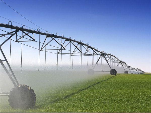 Asaja Castilla-La Mancha pide una mayor concesión de agua para el sector en la región
