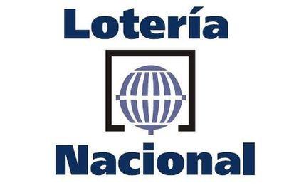 La provincia de Toledo, doblemente agraciada con el segundo premio de la Lotería Nacional