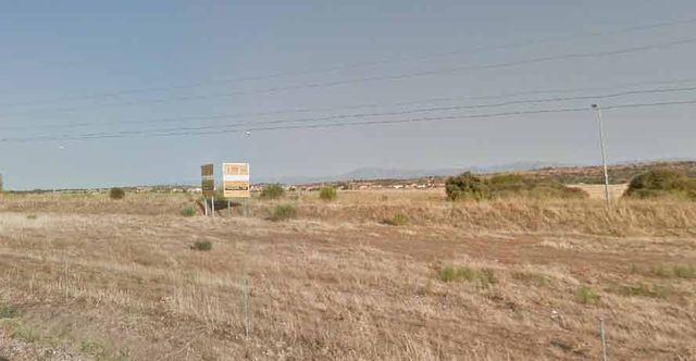 El Ayuntamiento aprueba urbanizar el 15% de la segunda fase de Torrehierro