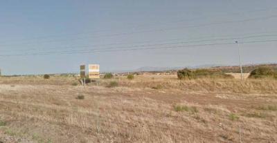 El Ayuntamiento culmina la tramitación administrativa de la segunda fase de Torrehierro