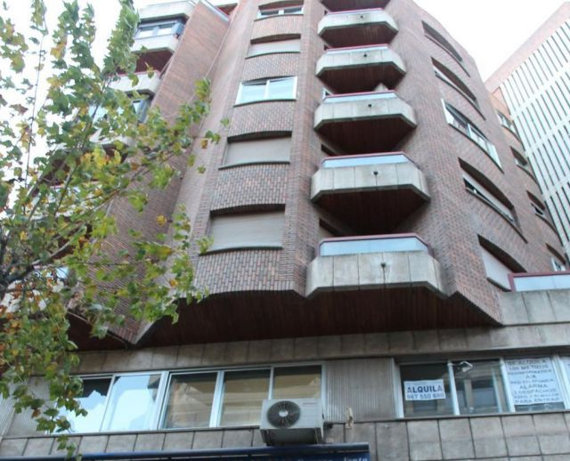 La firma de hipotecas sobre viviendas crece un 54,2% en CLM