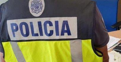 Macroperación en ayuntamientos de toda España por amaños en las adjudicaciones a Sacyr