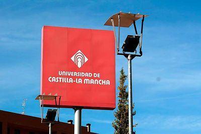 La UCLM y Junta aproximan posturas hacia la firma del contrato-programa