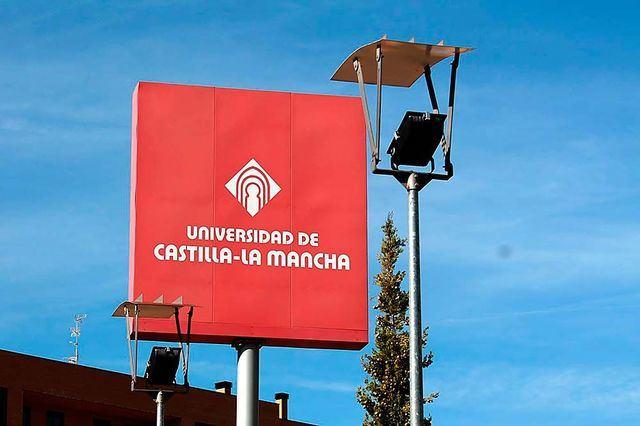 La UCLM prevé firmar antes de agosto el contrato-programa con el Gobierno de CLM