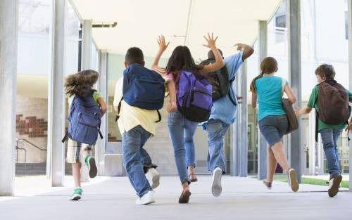 Pediatras alergólogos recomiendan practicar deporte para mejorar el control del asma en niños