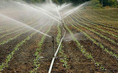 CLM exige en el documento en defensa del agua no destinar