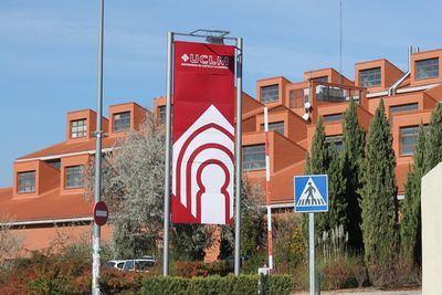 La UCLM convoca 54 plazas de profesor asociado para el curso académico 2018/2019