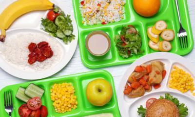 CLM ultima un nuevo Protocolo sobre Intolerancia y Alergia en los centros educativos