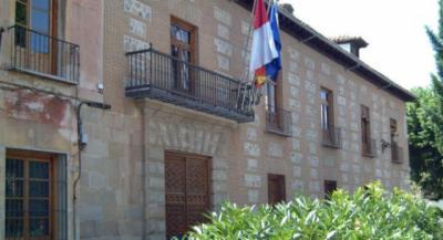 Quieren que se controlen los servicios municipales que se prestan de forma externa en Talavera