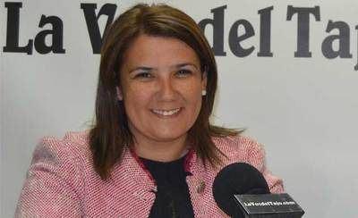 """El Mundo: es una """"reclamación justa"""" pedir una actuación urgente de mejora del tren"""