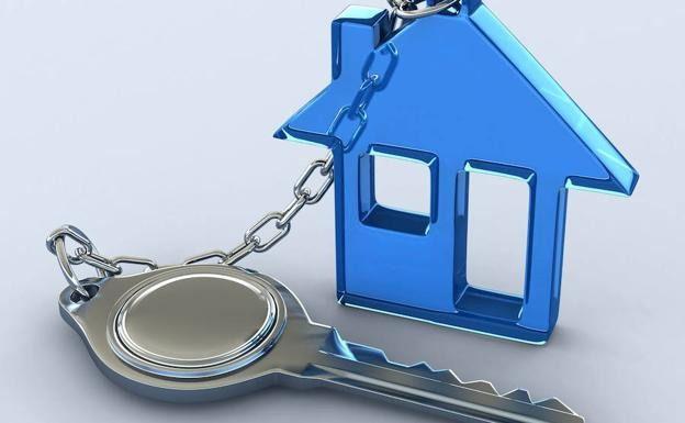 Compartir piso en Toledo es un 14,4% más caro que hace un año
