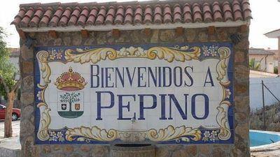 Fin de semana de fiestas en Pepino en honor a la Natividad de la Virgen