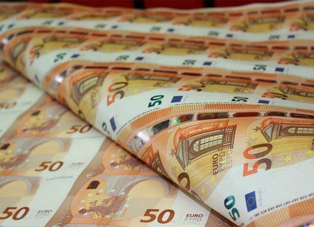 El Ayuntamiento pide un préstamo de 10 millones para pagar las nóminas