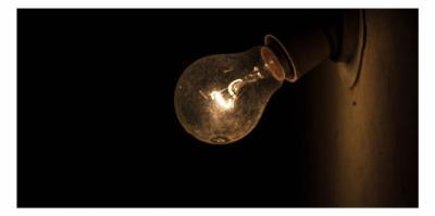 ÚLTIMA HORA | No se podrá cortar la luz, el agua y el gas durante el estado de alarma