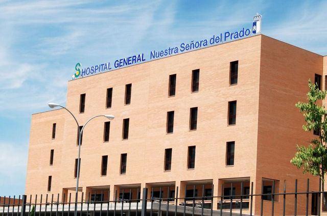 La Junta ha invertido 1,58 millones en sustituciones este verano en el Área Integrada de Talavera