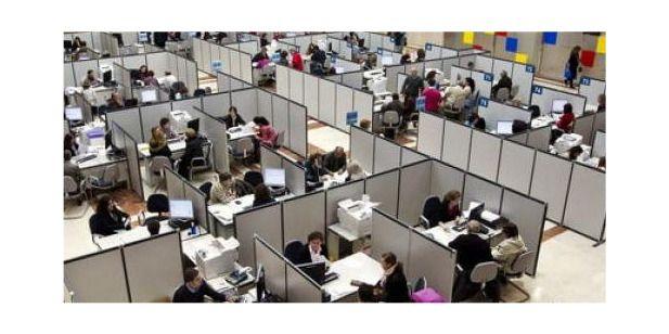 Los sindicatos se concentrarán el 25 de octubre para reclamar mejoras para empleados públicos