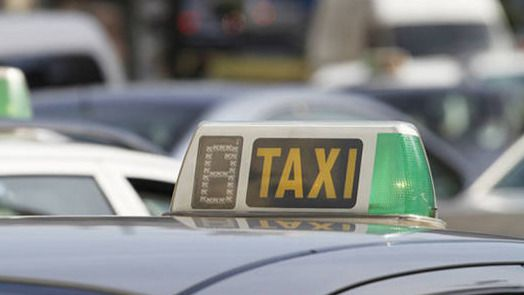 Máxima preocupación en las asociaciones de taxi de FEDETO por las nuevas concesiones de VTC