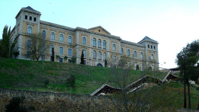 130 entidades reciben las ayudas de la Diputación de Toledo para realizar actividades culturales