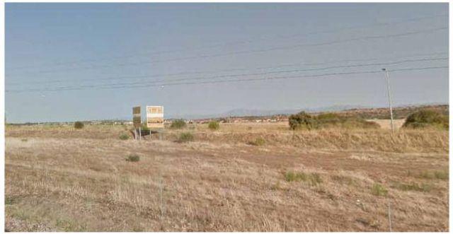 No se instalarán empresas en Torrehiero, ni se ejecutará la variante de Talavera a corto plazo