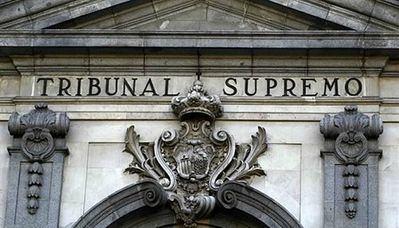 La banca siempre gana: El Supremo decide que el cliente debe pagar el impuesto de las hipotecas