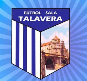 Importante victoria para el Soliss FS Talavera en casa ante el CD Salesianos