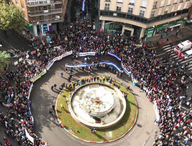 La Mesa por Talavera agradece el apoyo de los ciudadanos en el 11-N