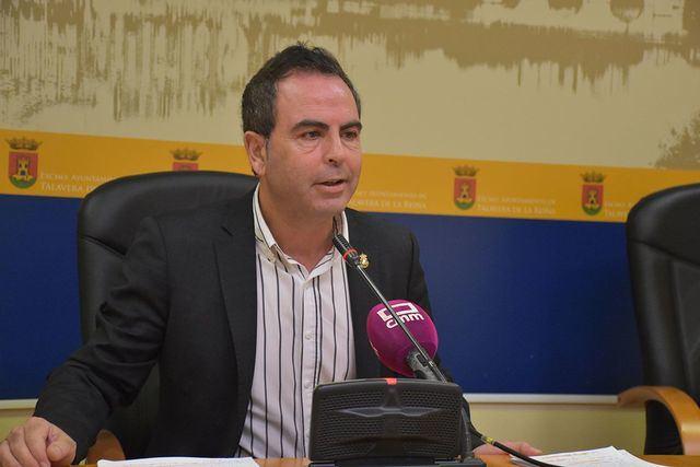 """El PSOE acusa a la portavoz del PP de """"negar la evidencia"""" y ocultar datos en el caso del cloro"""