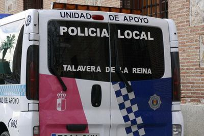 La Junta estudia rebajar la estatura mínima exigida a mujeres en la Policía Local