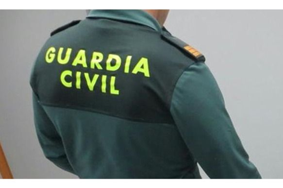 23 detenidos que se hacían pasar por voluntarios de la Cruz Roja para robar en viviendas de personas mayores