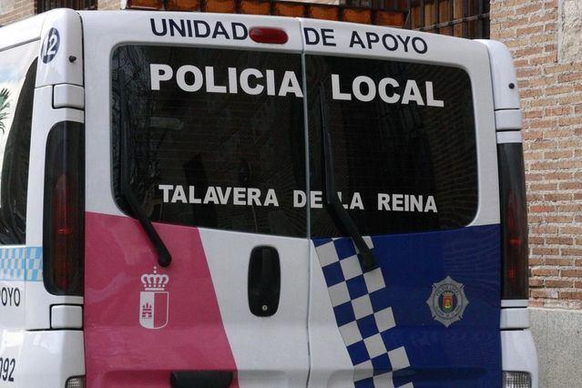 Convocadas dos plazas de Policía Local por el sistema de movilidad