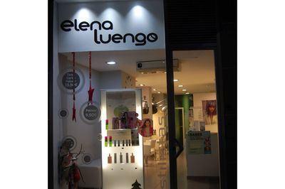 """""""Elena Luengo"""", una opción segura para presumir de 'pelazo' en Nochevieja"""
