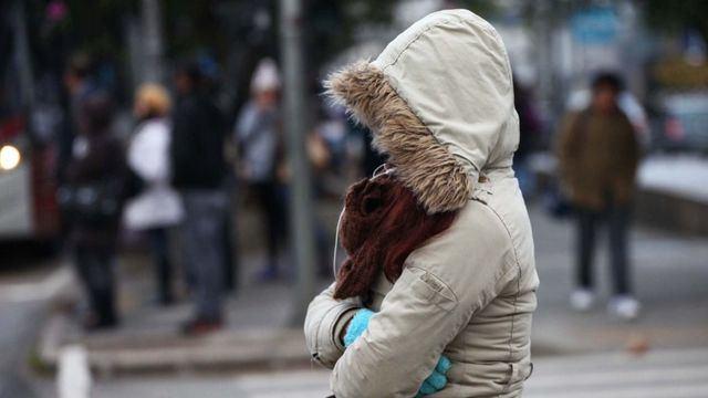 Previsión meteorológica para este domingo en Castilla-La Mancha: ligero descenso de las temperaturas mínimas y heladas