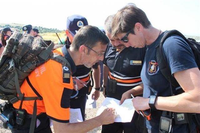 Talavera busca voluntarios para incorporarse a Protección Civil