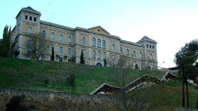 La Diputación destina 150.000 euros a asegurar el funcionamiento de los grupos de acción local de la provincia