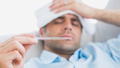 La epidemia de la gripe en CLM alcanza un nivel de intensidad medio